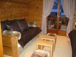 chambre d hote pralognan suite chambre 29 photo de chalet hôtel les airelles pralognan