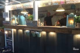 cuisine maison du monde copenhague maison du monde cuisine copenhague helene cuisine de bric et d broc