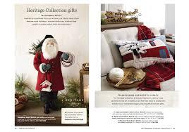 2017 keepsake ornament debut mailer hallmark