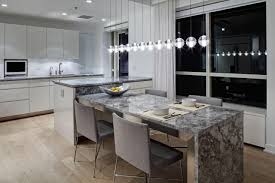 marble kitchen island table marble top kitchen island table reasons in choosing marble