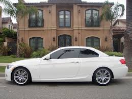 bmw hardtop convertible models 2010 bmw 335i convertible reviews msrp ratings with