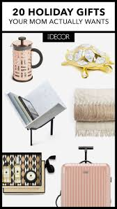 the 176 best images about your ultimate holiday gift guide on