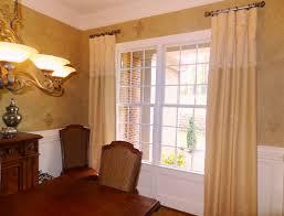 valances masters and window on pinterest exteriorsmarvelous colour