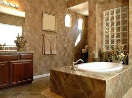 Bathroom Color Schemes Ideas Bathroom Color Scheme Ideas Onewayfarms