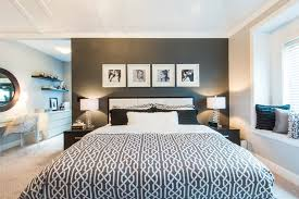 Pictures To Hang In Bedroom by Sublime Pictures Of Accent Walls In Bedrooms Decorating Ideas