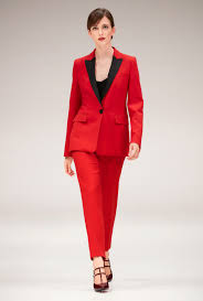thanksgiving dresses for women escada fall 2017 ready to wear collection vogue