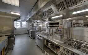 francis cks experts in commercial kitchen design u0026 installation