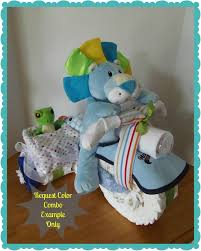 baby shower gift ideas for boys baby shower gift ideas for boys to make esfdemo info