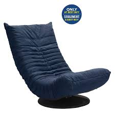 living room chairs accent chairs u0026 recliners best buy canada