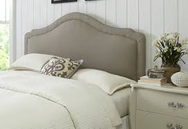 Images Of Bedroom Furniture by King Bedroom Sets Costco