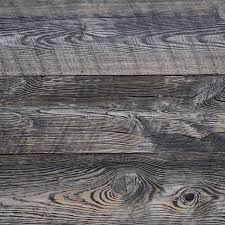 reclaimed wood vs new wood reclaimed wood resawn timber co