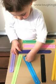 children activities 61 best busy boxes images on pinterest sensory boards