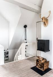 home wall design interior my scandinavian home