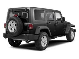 jeep wrangler 2012 unlimited used 2012 jeep wrangler unlimited 4wd 4dr altitude carolina