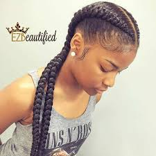 31 cornrow styles to copy for summer boxer braids cornrow and
