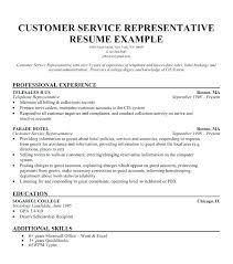 exle cna resume cna resume exles with no experience