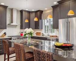 jackson kitchen designs daniel jackson photo architectural and food photographer