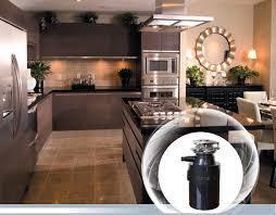compacteur cuisine nouveau 2015 accueil déchets de cuisine compacteur os concasseurs