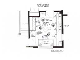 home office floor plans 20 home office floor plans euglena biz