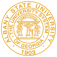 sacscoc wraps up site visit of the new albany state university