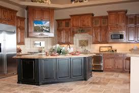 kitchen cabinets in ri kitchen enrapture kitchen cabinets islands ideas riveting