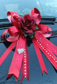 large gift bow cheap gift bow for car find gift bow for car deals on