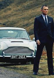 Home James by Top 25 Best James Bond Skyfall Ideas On Pinterest James Bond