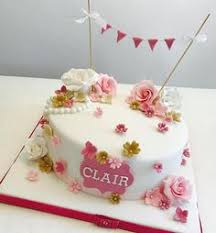 i g clair it s the happy birthday clown chocolate moist cake with printed edible paper weight 1kg price