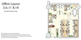 floor plans for homes free sle building plan floor plan layout awesome sle network