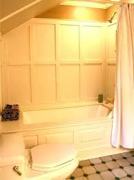 bathroom tub and shower ideas shower surround ideas shower surround ideas best bathroom images on