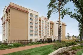 Iowa business traveller images Drury inn suites west des moines in des moines hotel rates jpg
