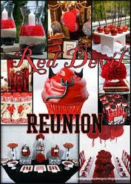 ideas for class reunions class reunion table decorations reunion ideas