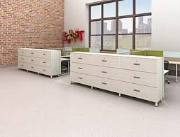 types of filing cabinets what type of filing cabinets proves to be the best for organizing