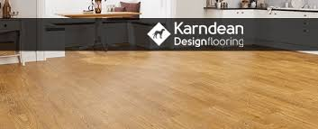 karndean korlok vinyl floor review https carpet