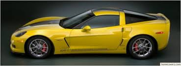corvette timeline covers timeline covers banners myfbcovers