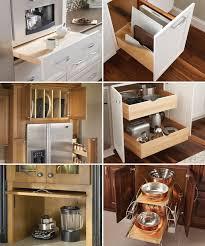 kitchen elegant best 25 cabinet organizers ideas on pinterest