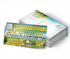postkarten designen postkarten design postkarte drucken postkarte entwerfen