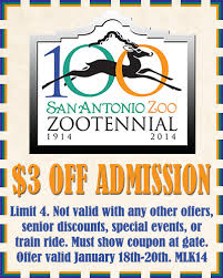 san antonio zoo lights coupon san antonio zoo coupon san antonio tx coupons xl