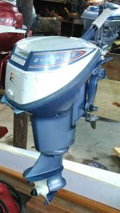 48 best outboards images on pinterest vintage boats engine and