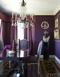 Home Decor Manhattan Alex Papachristidis U0027s Manhattan Home Designer Apartments
