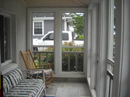 Small Porch Chairs Modern Front Porch Design The Most Suitable Home Design