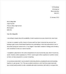 cover letter samples of excellent letters the best in how to write