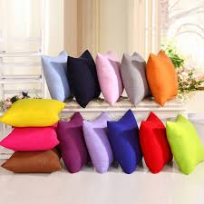 Pure Home Decor Popular Cover Cushion Buy Cheap Cover Cushion Lots From China