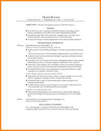awesome collection of credit supervisor cover letter for your