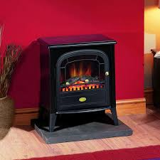 dimplex optiflame club led a bell stoves u0026 fires electric