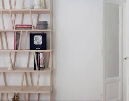 ameriwood 6 shelf bookcase uncategorized three posts massena 71 leaning bookcase thre