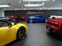 lamborghini car dealerships 29 best lamborghini dealers images on lamborghini
