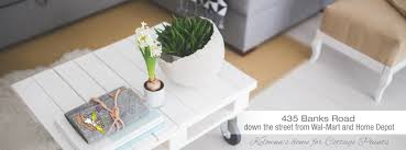 Kelowna Home Decor Stores Home U2013 Furniture Heaven