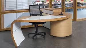 mobilier bureau bruxelles 100 images le miracle des meubles