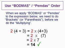 expanding brackets using distributive rule passy u0027s world of